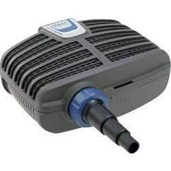 Oase Aquamax Eco Classic 5500, 51096