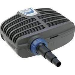 Oase Aquamax Eco Classic 11500, 51102