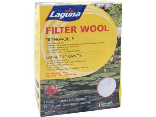 Hagen Náplň filtrační LAGUNA Wool Falls, Skimmer 150 g