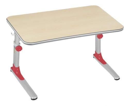 Mayer Junior stůl
