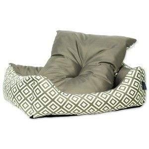 PLAČEK DOG FANTASY etno sofa