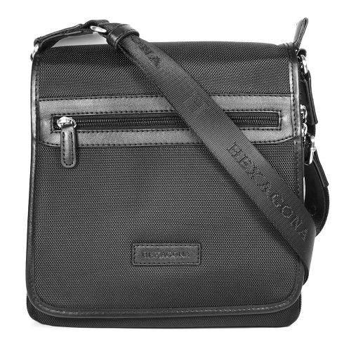 Hexagona D72248 taška