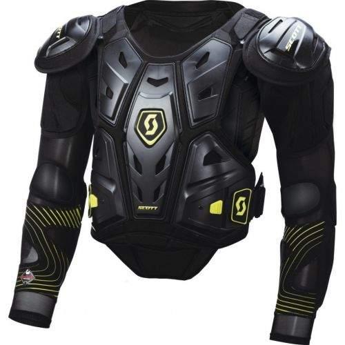 SCOTT Commander Jacket Protector
