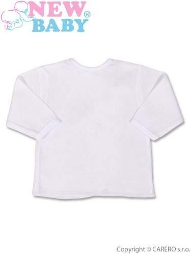 New Baby košilka