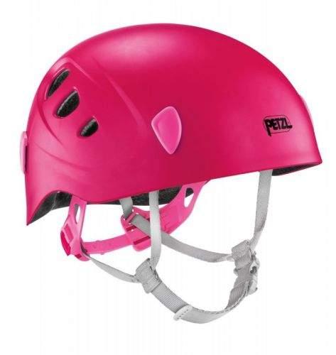 PETZL Picchu helma