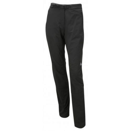 Mountain Equipment W's Chamois Pant kalhoty