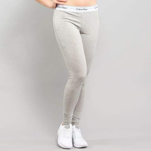 Calvin Klein Legging kalhoty