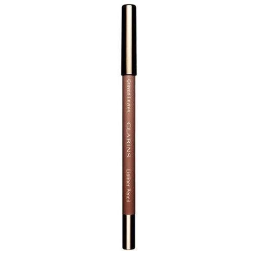 Clarins Konturovací tužka na rty (Lip Pencil) 01 Nude Fair 1,2 g