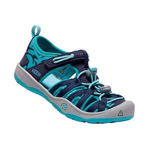 KEEN Moxie Sandal boty