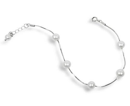 JwL Jewellery JL0173