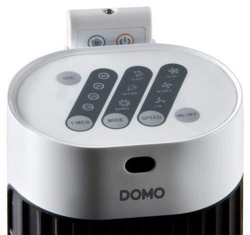 DOMO DO8126