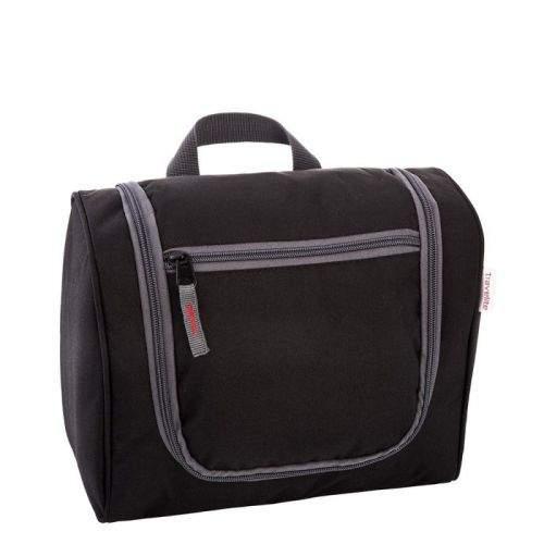 Travelite Cosmetic Bag