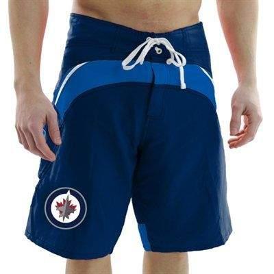 Calhoun Winnipeg Jets plavky