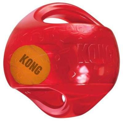 KONG tenis Jumbler míč