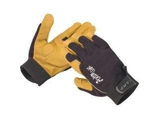 CAMP AXION LIGHT rukavice