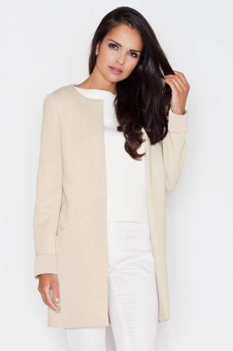Figl Angelika kabátek