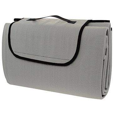 Calter Stady pikniková deka
