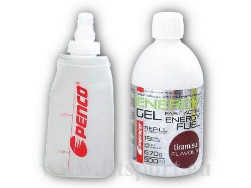 Penco Energy Gel 500 ml
