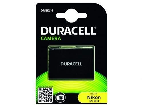 Duracell DRNEL14