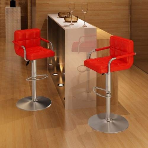 vidaXL 240464 židle