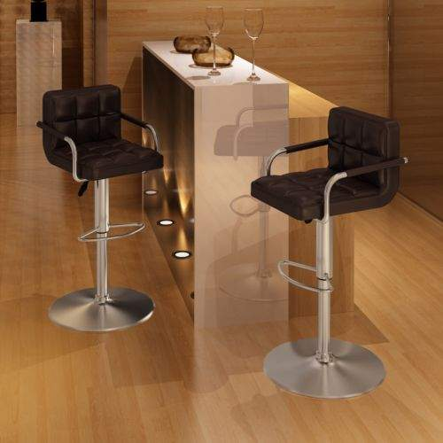 vidaXL 240465 židle