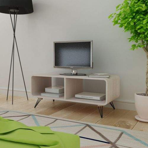 vidaXL 243008 TV stolek