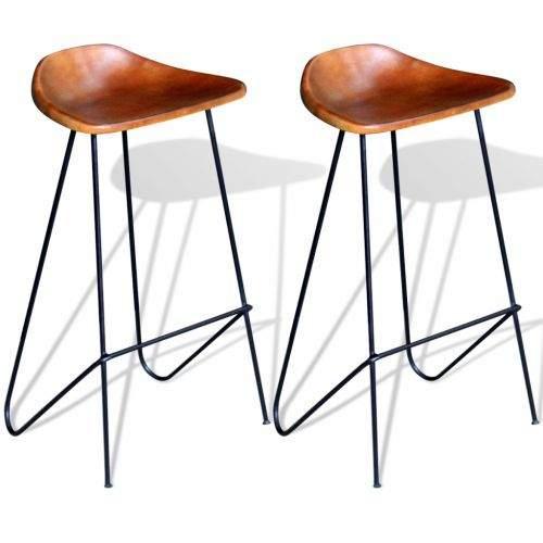 vidaXL 243304 židle