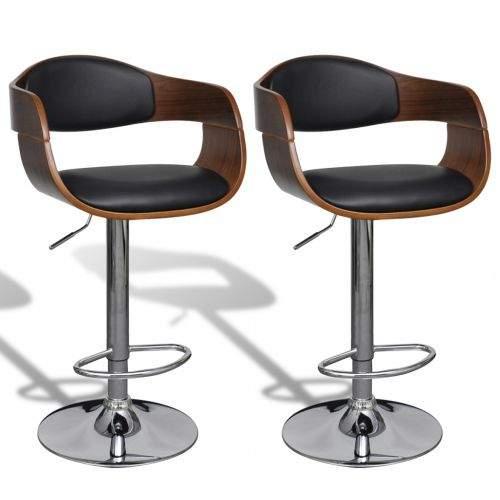 vidaXL 270549 stolička