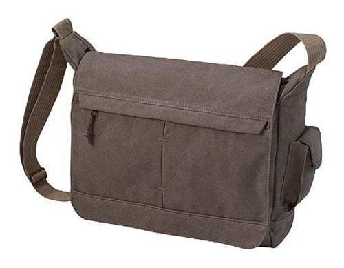 Halfar NATURE taška přes rameno