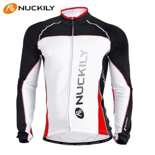 NUCKILY MI003-W DRES