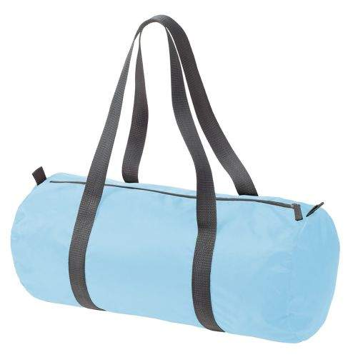 Halfar CANNY taška