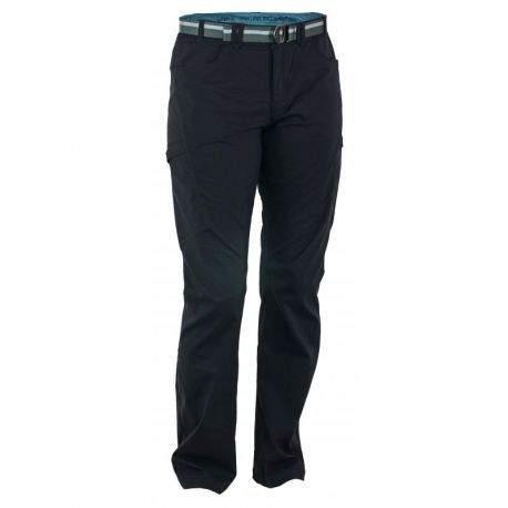 Warmpeace Comet kalhoty