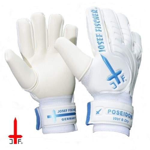 Josef Fischer POSEIDON rukavice