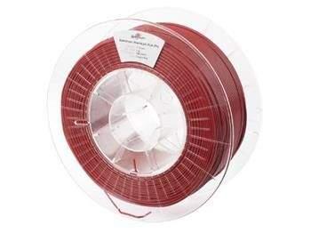 OEM Filament SPECTRUM PLA PRO DRAGON RED 1,75 mm 1 kg