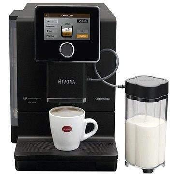 NIVONA CafeRomatica 960