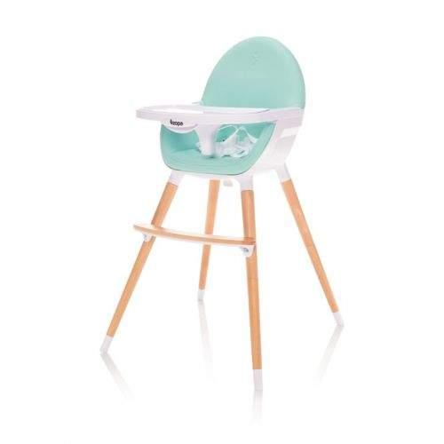 ZOPA Dolce židlička