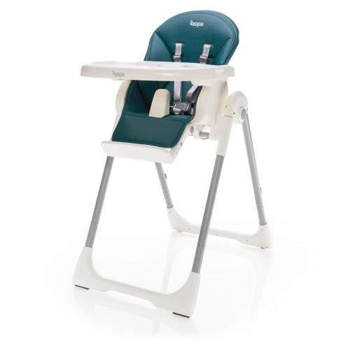 ZOPA Ivolia židlička