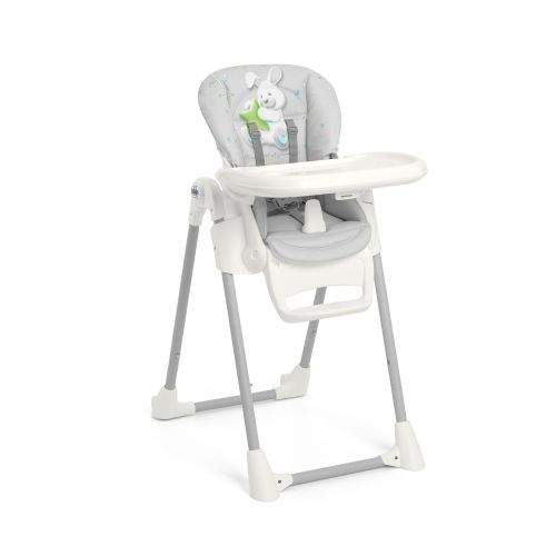 CAM Platinum Premium židlička