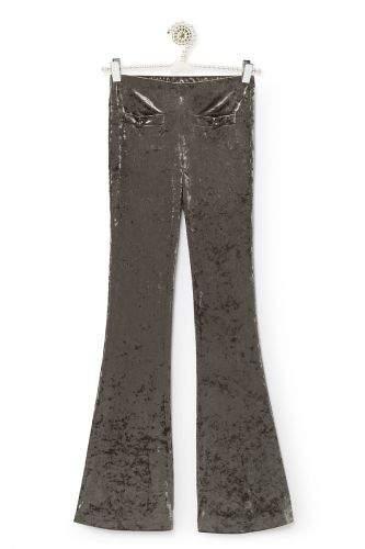 Nekane NICKY.TL Musgo 119 kalhoty