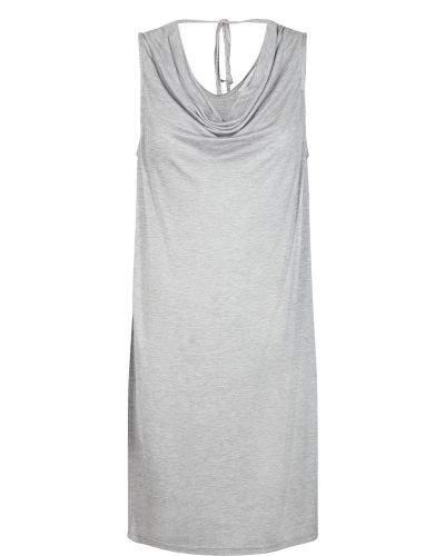Nümph CLANCY šaty