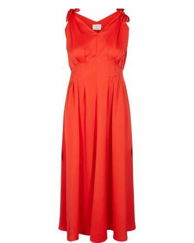 Nümph CYRILLA šaty
