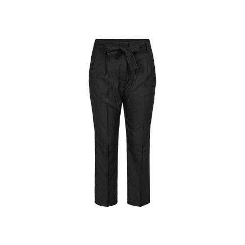 NÜmph NEW ADALYN kalhoty
