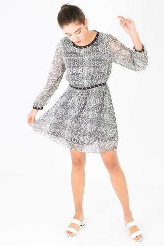Smash RYAN šaty