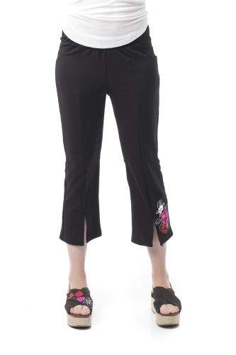 Mamatayoe Trafalgar kalhoty