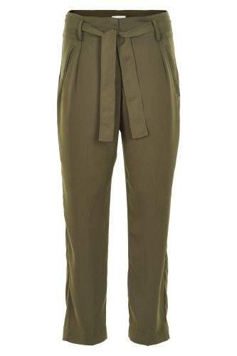 NÜmph ADALYN kalhoty