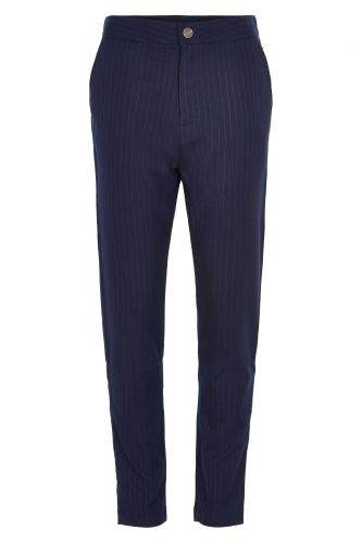 NÜmph JAYLA kalhoty