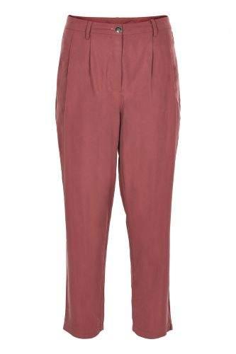 NÜmph KALENENE kalhoty