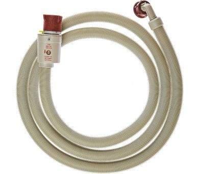 Electrolux Bezpečnostní přívodní hadice 1,5 m