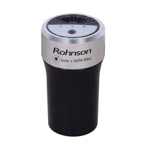 ROHNSON R-9100