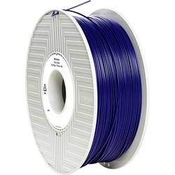 Verbatim PLA plast modrá 1,75 mm 1 kg